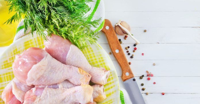 Should We Remove Chicken Skin Before Eating