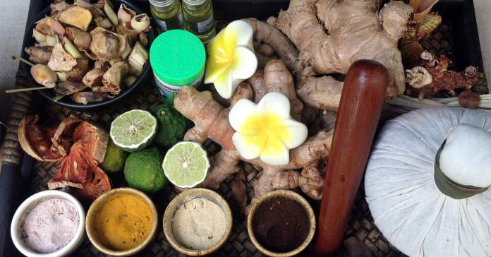 Yoga, Herbs And Ayurvedic Advice For Periods