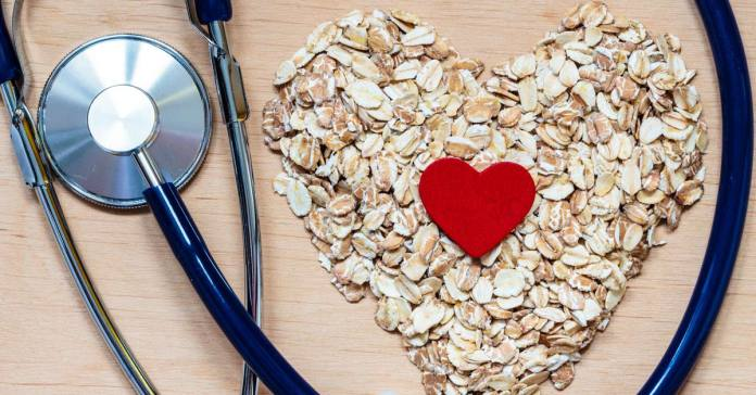 Natural Ways to Significantly Lower Your High Cholesterol