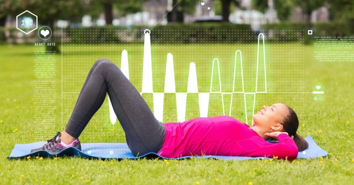 4 Lifestyle Rules For A Slimmer And Healthier You