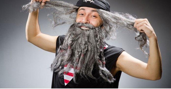 10 Common Grey Hair Myths You Believe