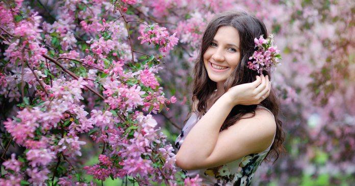 5 Holistic Health Strategies To Natural Longevity & Beauty