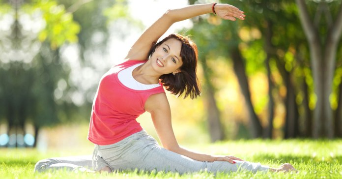 Yoga Kriya And Meditations To Boost Your Immune System