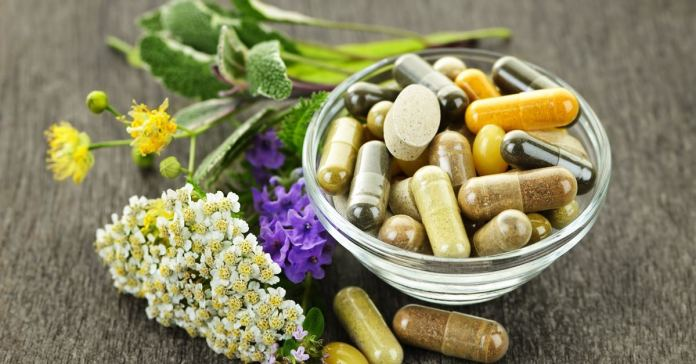 4 Must Knows About Supplement Safety