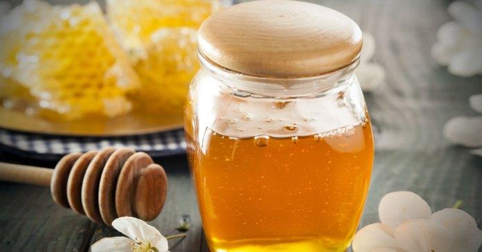 4-raw-honey