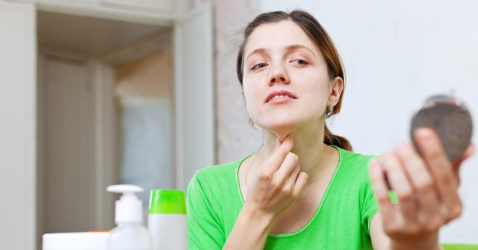 7 Natural Tips For Younger-Looking Neck And Chest Skin