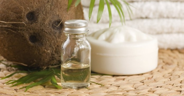 How Can I Include Coconut Oil In My Weight Loss Diet?