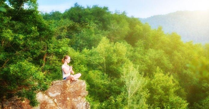 8 Limbs Of Yoga That Lead To Harmonious Bliss