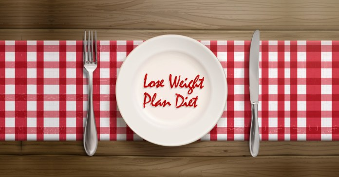 Diet Preparation - Steps To Take Before Your Next Diet