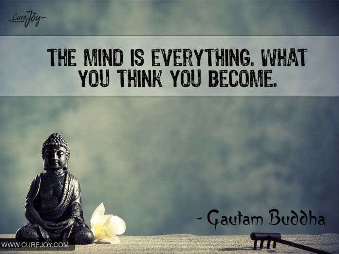 1-the_mind