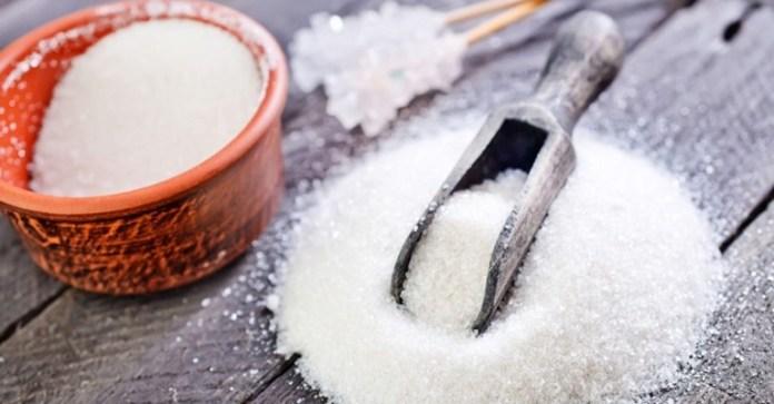 10 Ways To Keep Sugar Cravings Away