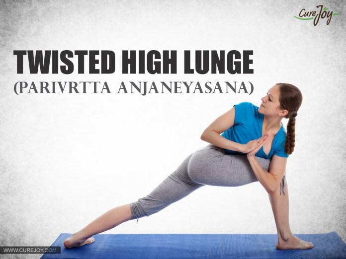 11-Twisted-high-lunge-(Parivrtta-Anjaneyasana)