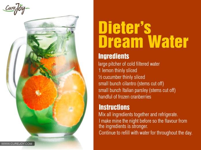 11.Dieters-Dream-Water