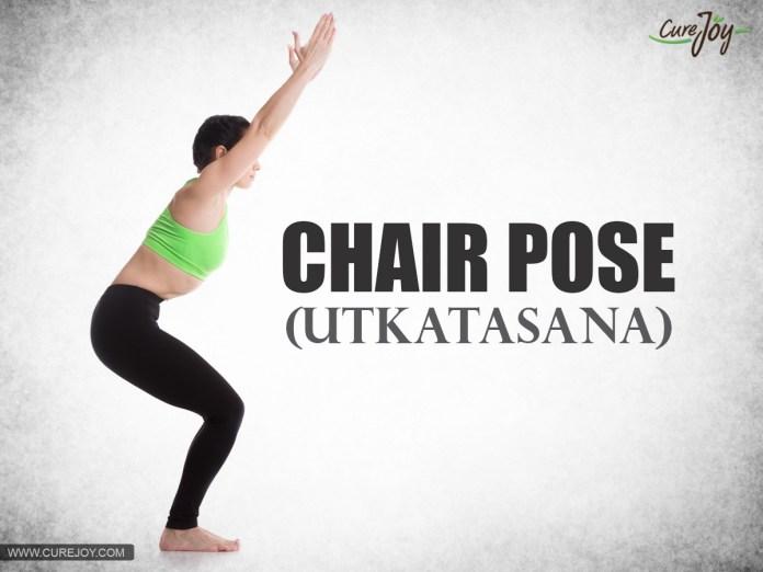 12-Chair-Pose-(Utkatasana)
