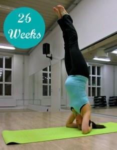 26-weeks-yoga_ft