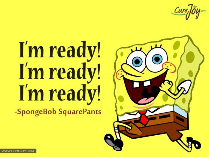 4_Sponge_Bob