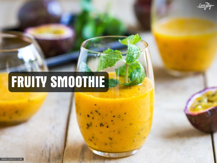 6-Fruity-smoothie