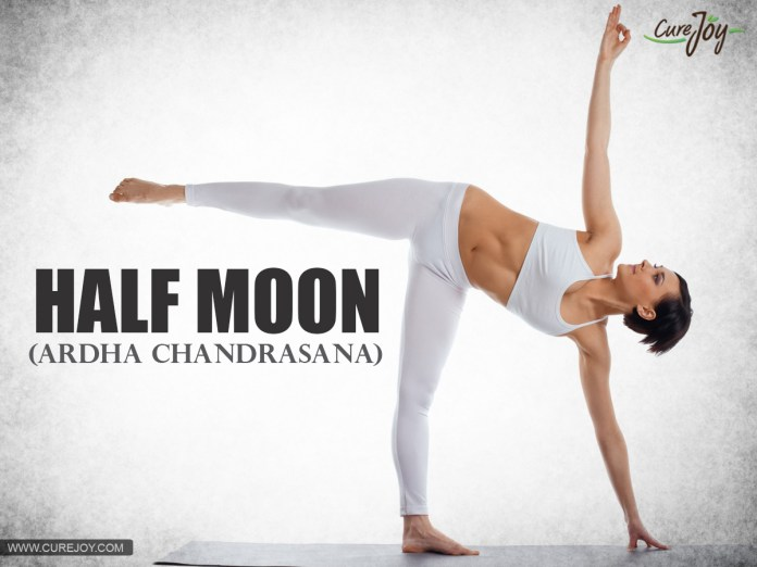 6-Half-Moon-(Ardha-Chandrasana)