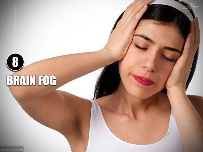 8-Brain-Fog