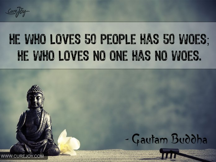 He_who_loves