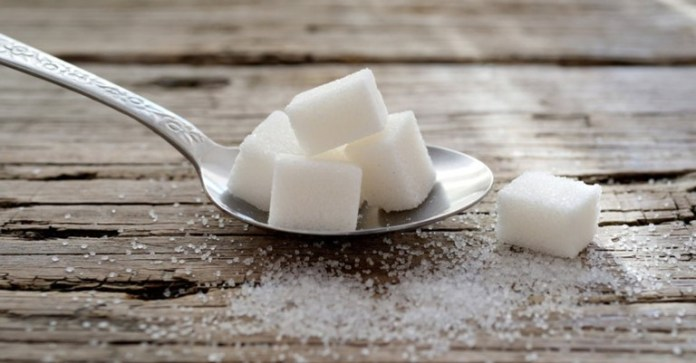 How To Detox Your Body From Sugar?