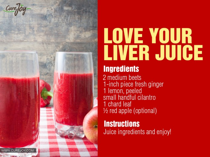 Love-Your-Liver-Juice