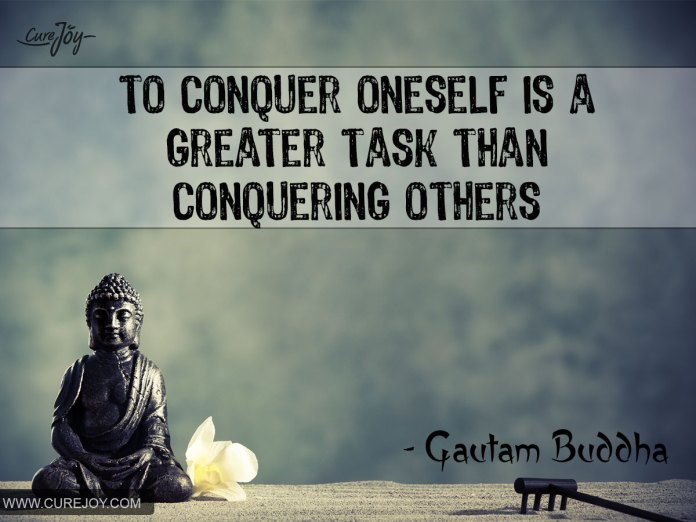 To_conquer