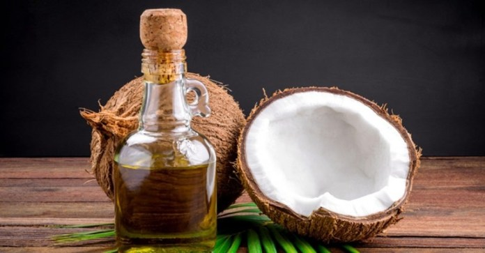 What Are The Everyday Uses Of Coconut Oil?