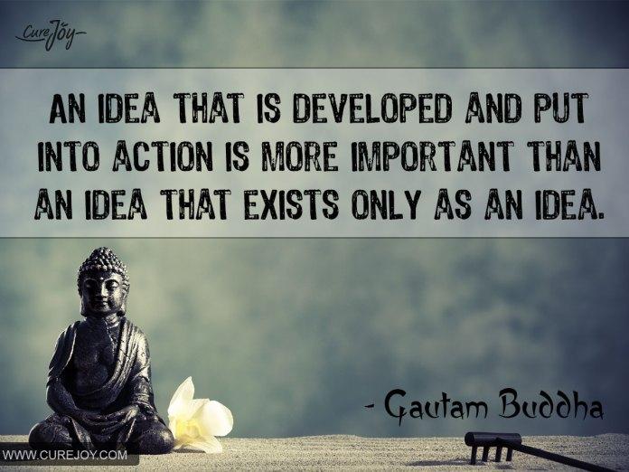 an_idea_that_is