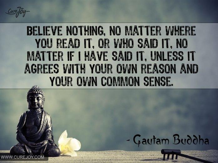believe_it_or_not