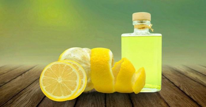 can-leftover-lemon-peels
