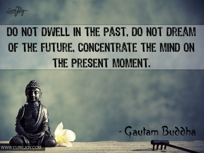 do_not_dwell_in_the_past