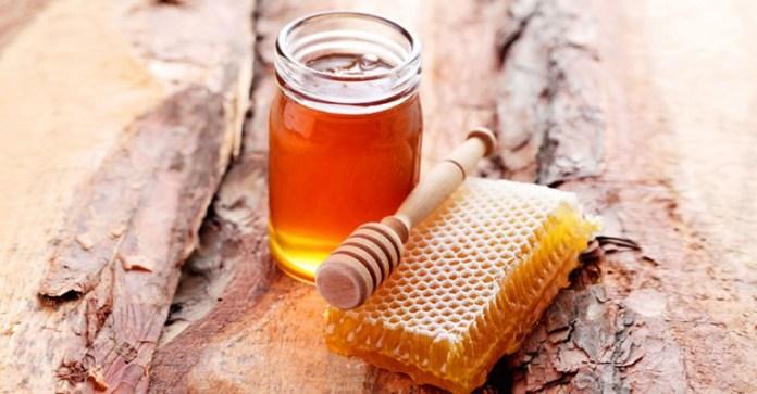 honey-5_Ft