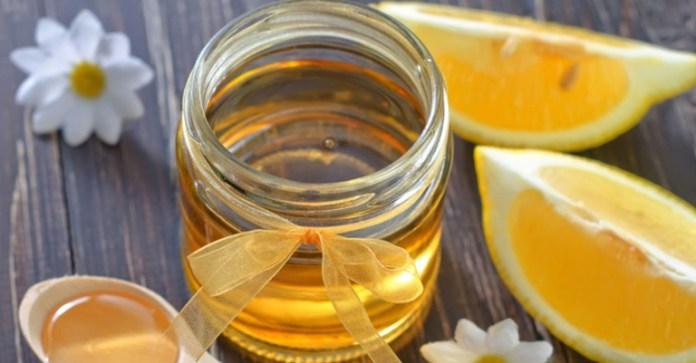 honey-lemon-immunity-serum