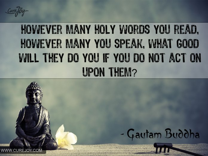 however_holy_words