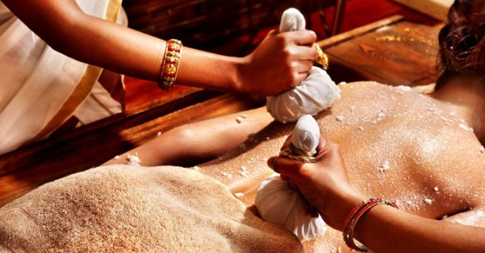Ayurvedic Panchakarma Detox