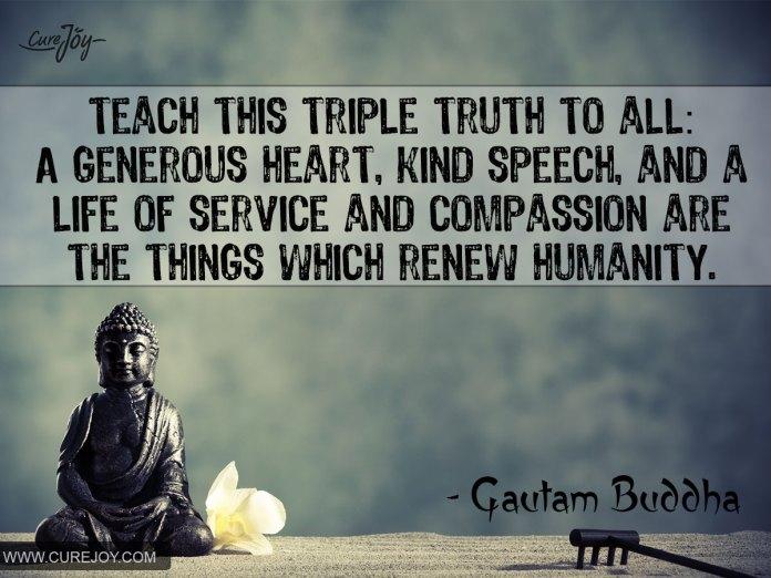 teach_this_triple