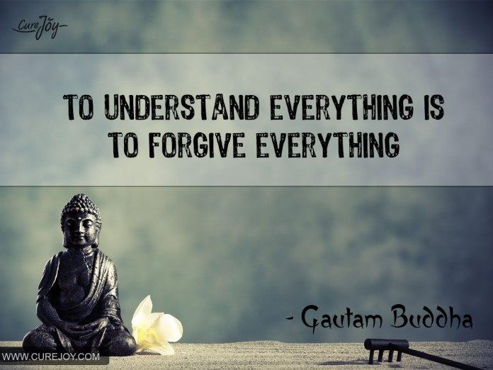 to_understand