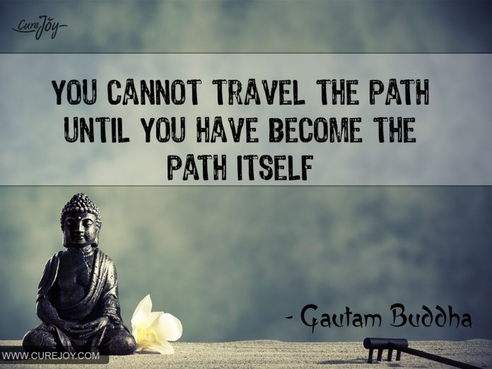 you_cannot_travel