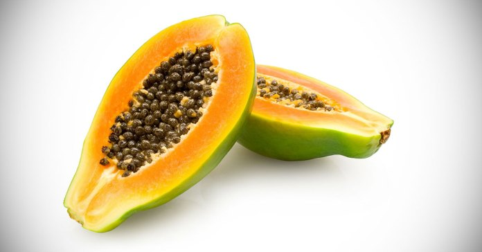 20_Amazingly_Sweet_And_Healthy_Secrets_Of_Papaya