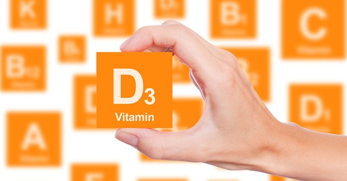 5-Vital-Facts-About-Vitamin-D