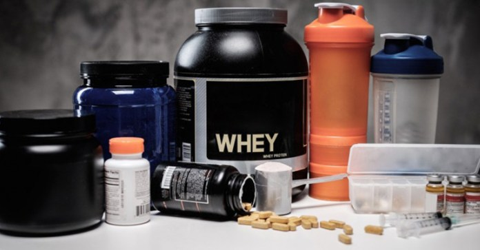 Absolute-Guide-To-Choosing-Right-Supplements-For-Fitness
