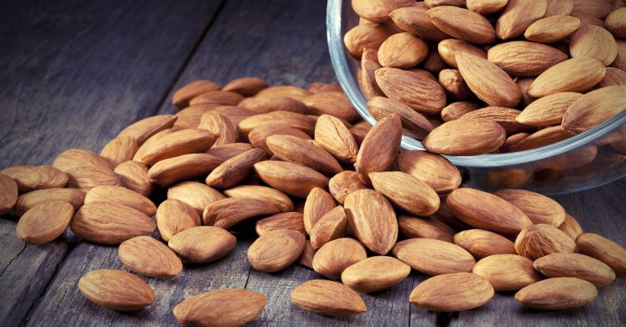 Can_Almonds_Reduce_belly_Fat