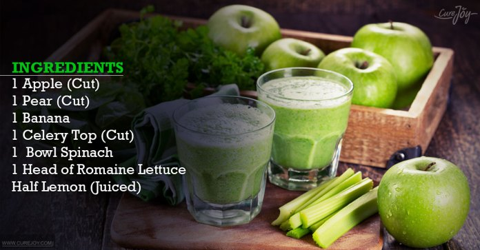Glowing-Green-Smoothie1-770x402
