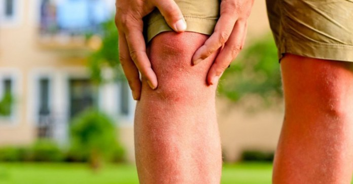 Is-Vitamin-D-Deficiency-The-Cause-Of-Back-And-Joint-Pain