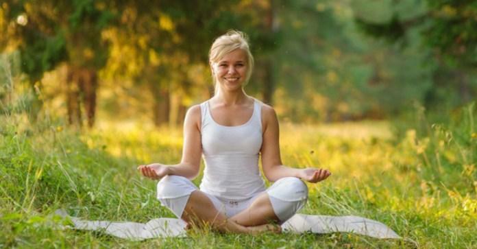 Restorative-Yoga-Practice-To-Relieve-Chronic-Arthritis-Pain