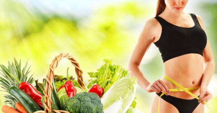 Vegan-Diet-Aids-Weight-Loss-Fact-Or-Fiction