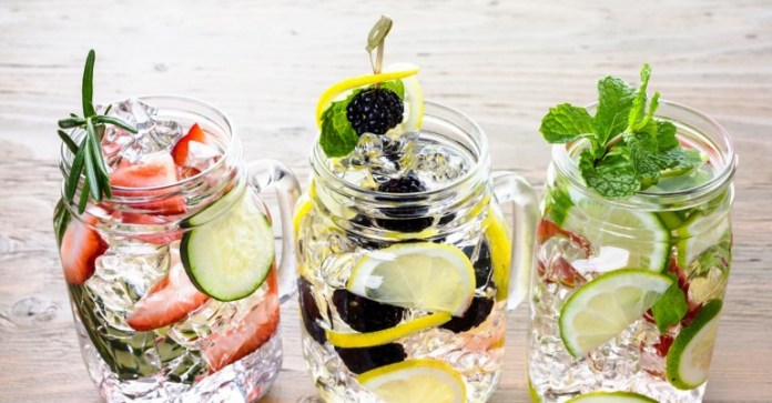 What-To-Add-To-Water-To-Boost-Digestion-And-Cleansing