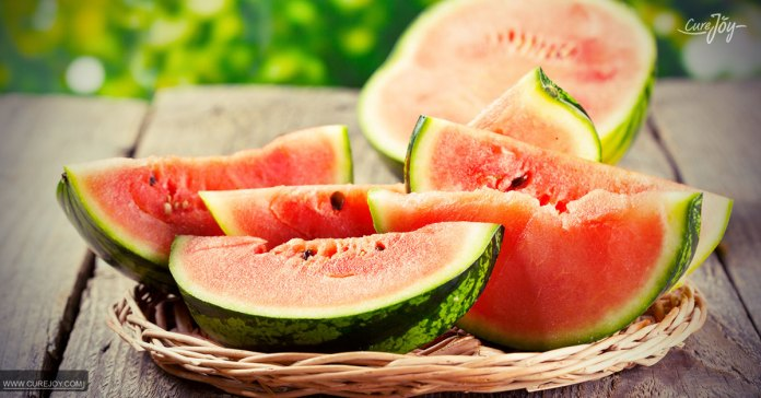 What_are_the_best_non-water_sources_of_water_in_your_diet_watermelon
