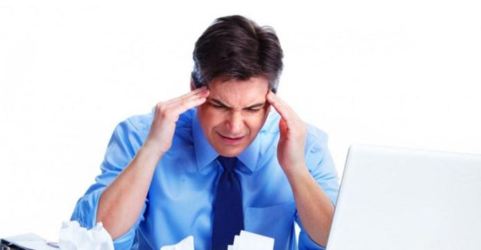 migraine11_ft